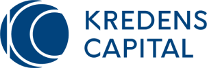 Kredens Capital Management Pte Ltd